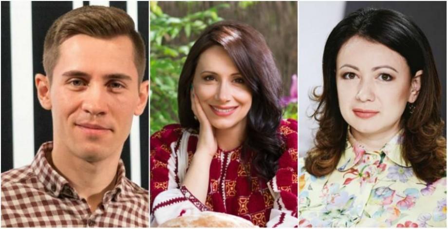 Cine au fost cei mai urmăriți 20 bloggeri din Moldova în luna noiembrie 2017, potrivit blogtop