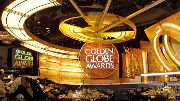 Golden Globe 2018. A fost anunțată lista completă a nominalizărilor