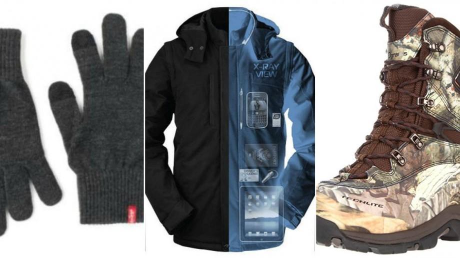 (foto) 8 gadgeturi prietenoase care te vor ajuta să te încălzești în perioada rece a anului