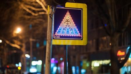 (foto) Make Moldova Read Again – o inițiativă de stimulare a lecturii în spațiile publice