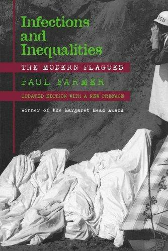 infections-and-inequalities-the-modern-plagues-by-paul-farmer