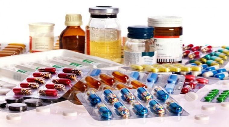 Medicamente mai ieftine. Prețul la 320 de preparate a fost redus cu 9%