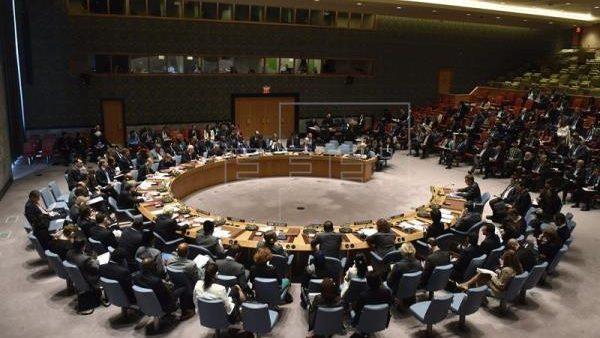 Consiliul de Securitate al ONU se va convoca de urgență pentru a dezbate subiectul Ierusalimului