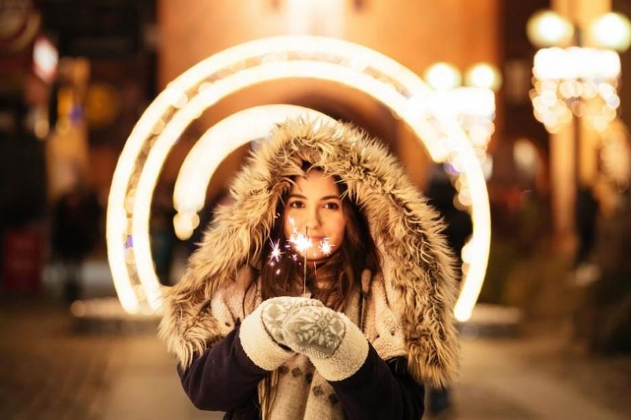 Recomandări #diez. Evenimente pentru 5 decembrie, o zi frumoasă de iarnă