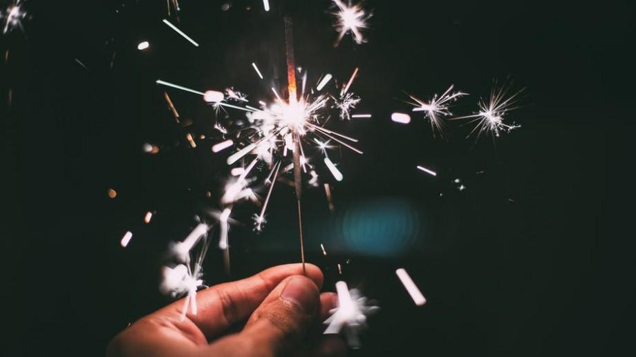 Recomandări #diez. Evenimente magice la care să mergi vineri, 15 decembrie
