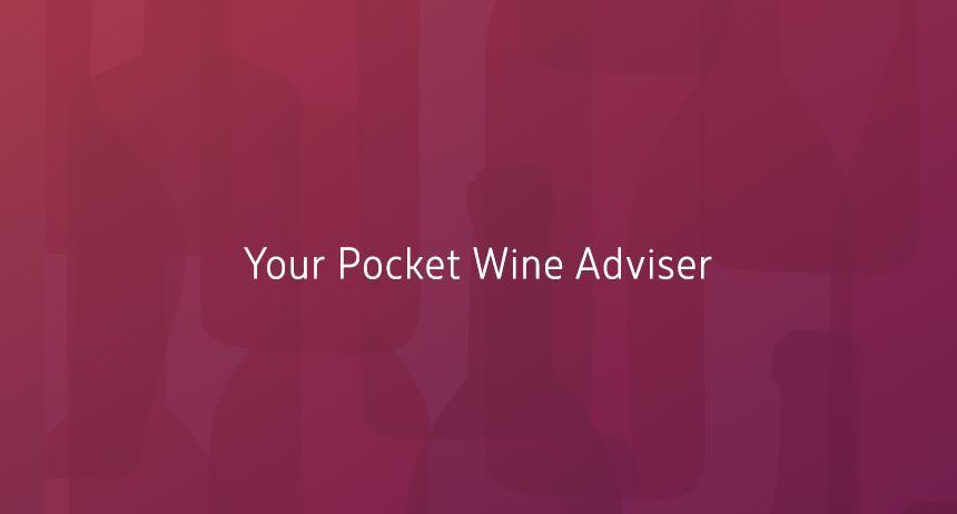 Sommeliero – aplicația produsă în Moldova care îți răspunde tuturor întrebărilor care le ai despre vin