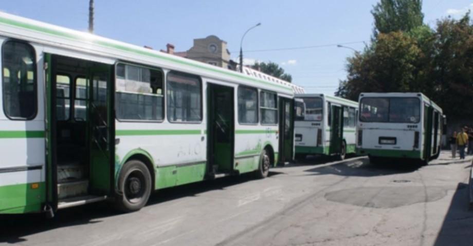 """De Paştele Blajinilor transportul până la Cimitirul """"Sfântul Lazăr"""" va fi gratuit. Care va fi itinerarul"""