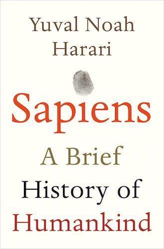 sapiens-a-brief-history-of-humankind-by-yuval-noah-harari