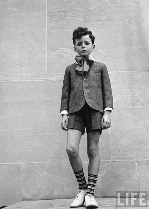 school-uniform-1 - Copie