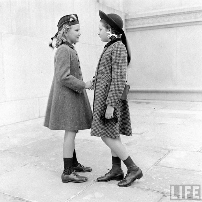 school-uniform-2 - Copie