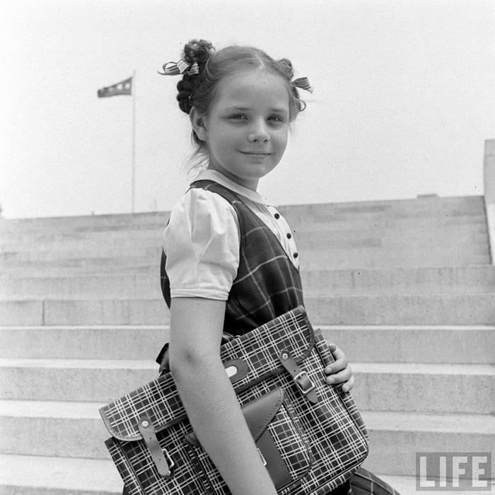 school-uniform-8 - Copie