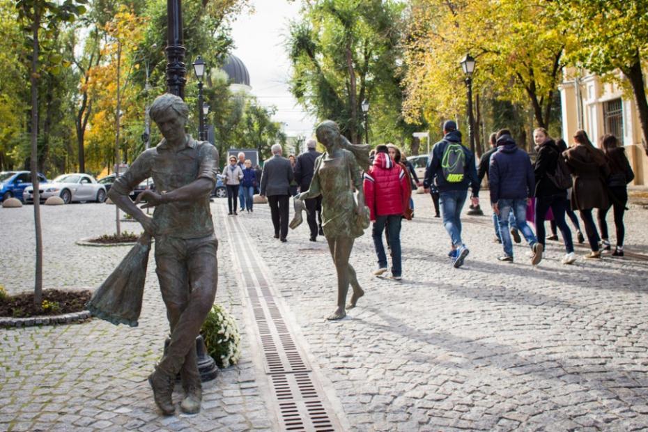 sculptura 2