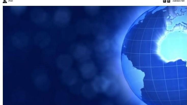 STOP FALS! Reprezentanța Băncii Mondiale susține necondiționat inițiativa decriminalizării infracțiunilor economice