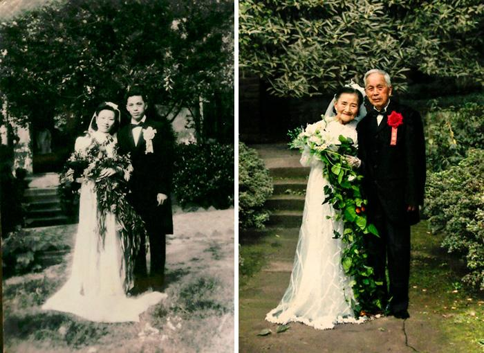 then-and-now-couples-recreate-old-photos-love-15-5739d36abd0b3__700