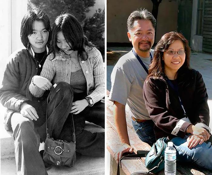 then-and-now-couples-recreate-old-photos-love-18-5739d37b2efa3__700