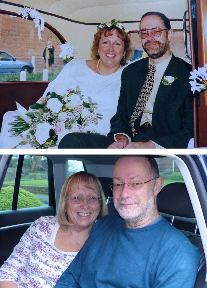 then-and-now-couples-recreate-old-photos-love-22-573ab7ad85643__700