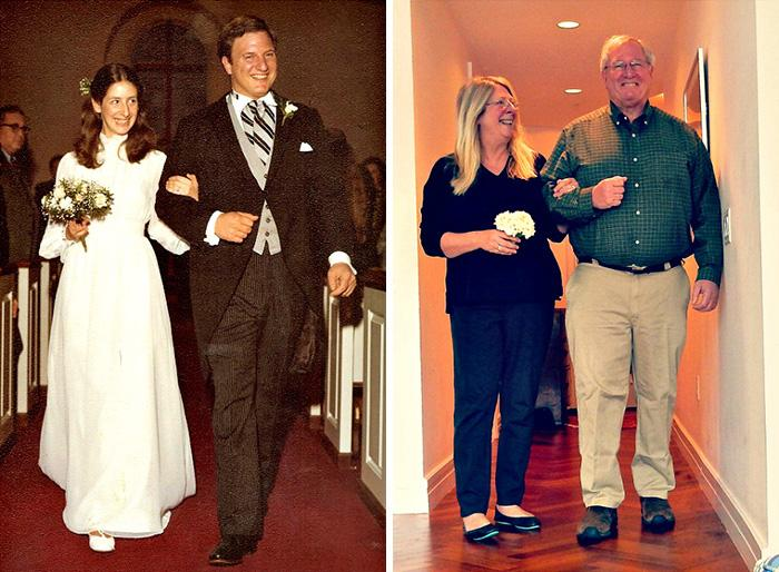 then-and-now-couples-recreate-old-photos-love-24-573ab93d3b0d5__700
