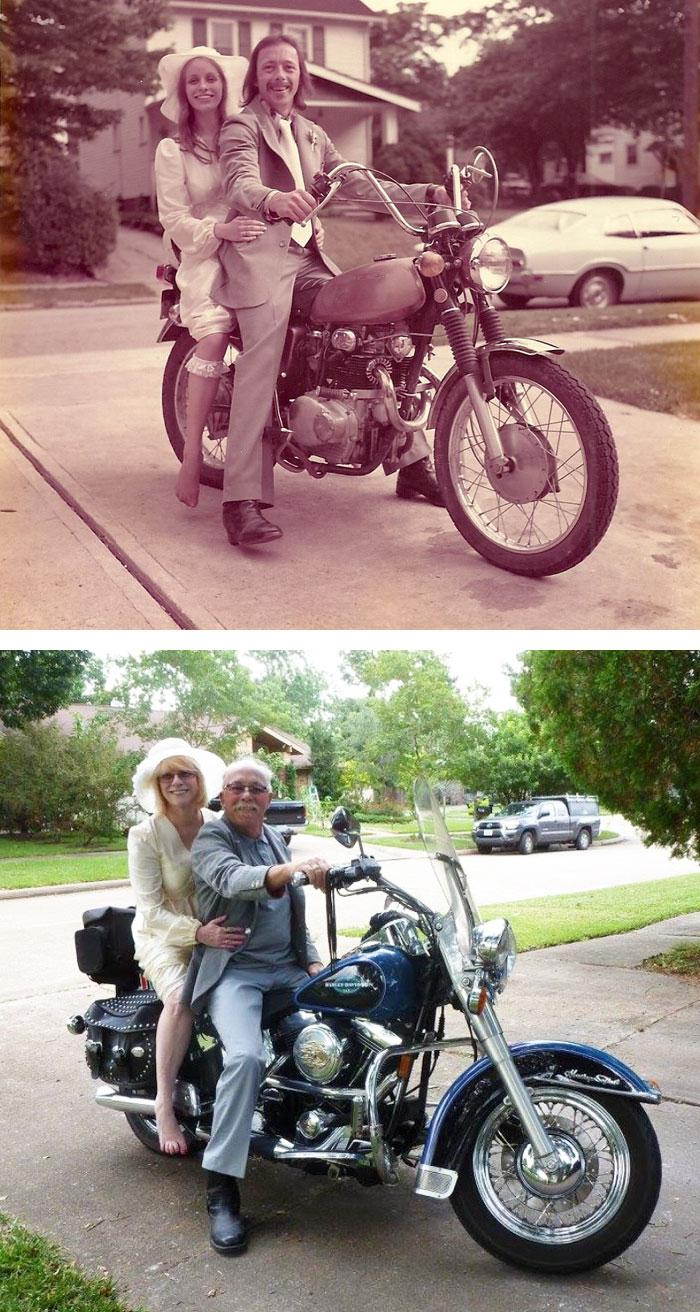 then-and-now-couples-recreate-old-photos-love-26-573ac4ccb4819__700