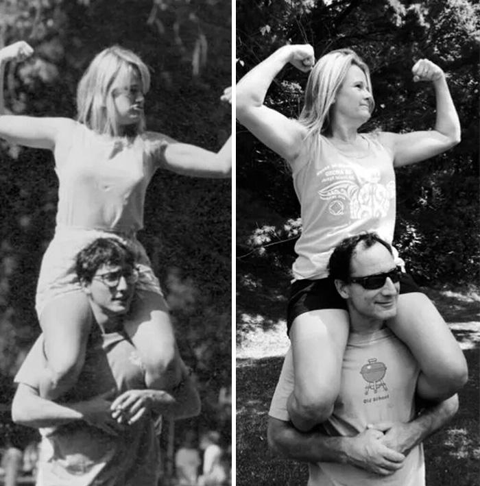 then-and-now-couples-recreate-old-photos-love-33-573b00bfe272f__700