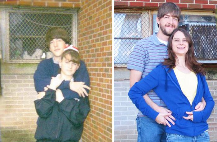 then-and-now-couples-recreate-old-photos-love-34-573b0221d4ea7__700
