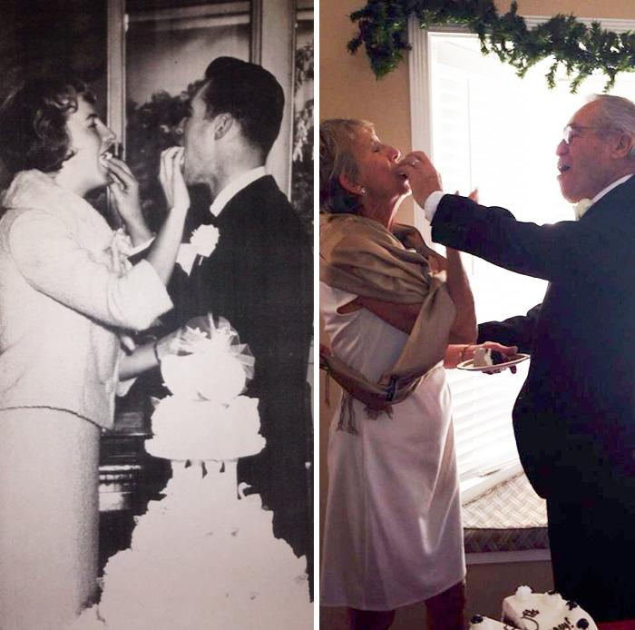 then-and-now-couples-recreate-old-photos-love-35-573b065b338fc__700