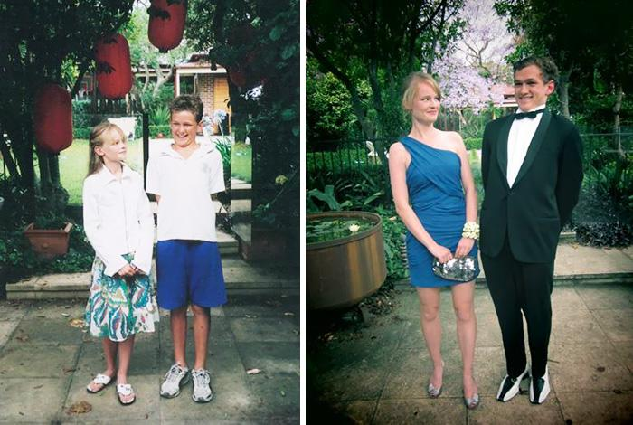 then-and-now-couples-recreate-old-photos-love-37-573b1475e80fb__700