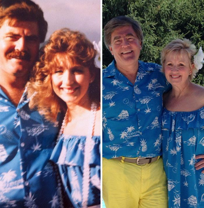 then-and-now-couples-recreate-old-photos-love-38-573b1d49dd107__700