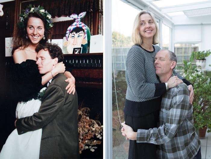 then-and-now-couples-recreate-old-photos-love-4-5739d33ad301d__700 - Copie