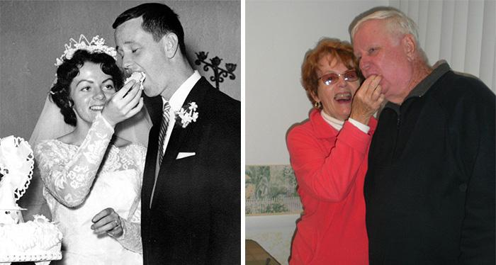 then-and-now-couples-recreate-old-photos-love-44-573b27f265678__700