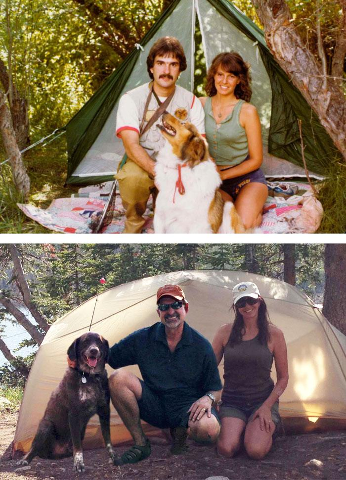 then-and-now-couples-recreate-old-photos-love-47-573c107bbcba4__700