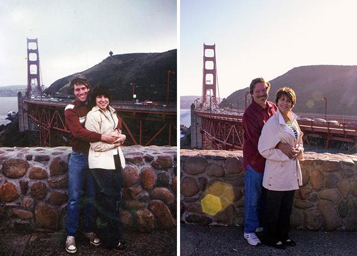 then-and-now-couples-recreate-old-photos-love-49-573c19864cc5e__700