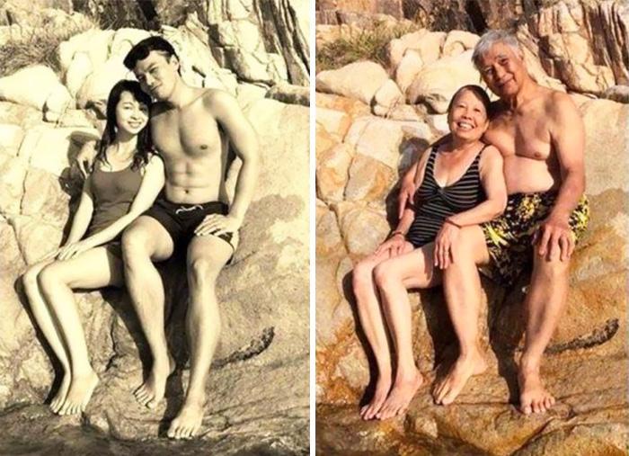 then-and-now-couples-recreate-old-photos-love-5-5739d33d1d7e0__700 - Copie