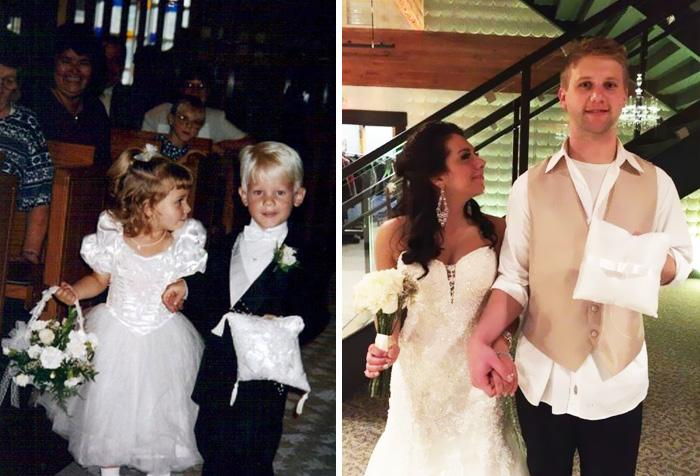 then-and-now-couples-recreate-old-photos-love-51-573c20f4646ec__700