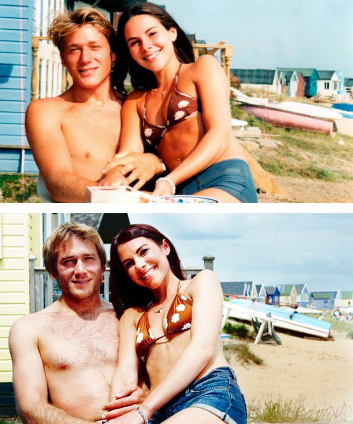 then-and-now-couples-recreate-old-photos-love-9-5739d34bbc1ba__700 - Copie