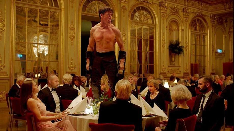 Academia de Film Europeană a premiat cele mai bune filme ale anului. Cine sunt câștigătorii