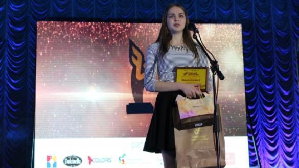 Cei mai activi tineri și cele mai active ONG-uri au fost premiate în cadrul Festivalului Voluntarilor, ediția 2017