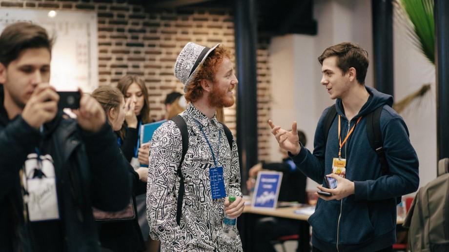 Ești inventiv și inovativ? Aderă la Asociația Companiilor de Creație din Moldova și dezvoltă-ți ideile din domeniul IT