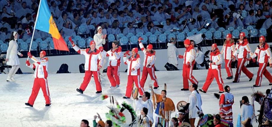 Cum au evoluat sportivii din Moldova la toate edițiile Jocurilor Olimpice de iarnă. Cine a obținut cele mai bune rezultate