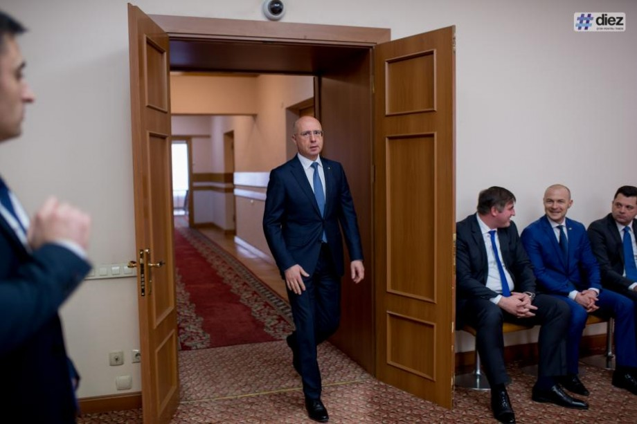 """Compensațiile din partea statului în cadrul proiectului """"Prima Casă 2"""" ar putea fi acordate din 1 iunie 2018"""