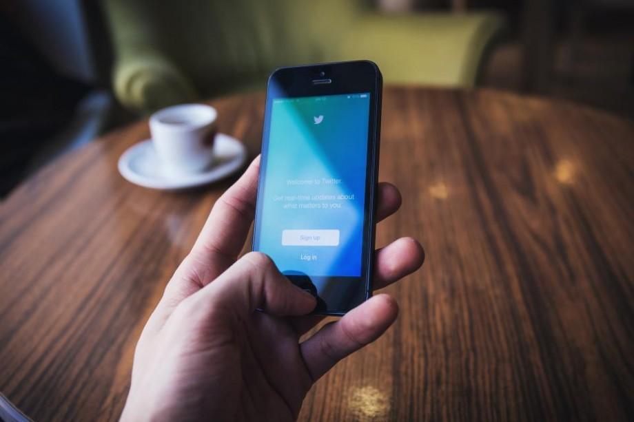 Peste 31 de mii de utilizatori și-au portat numărul de telefon în anul 2017. În ce rețele s-au efectuat cele mai multe portări