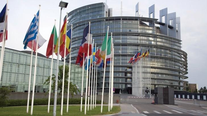 Devină pentru cinci zile deputat în Parlamentul European sau ministru în Consiliul UE și participă la simularea anuală a procesului decizional al Uniunii Europene