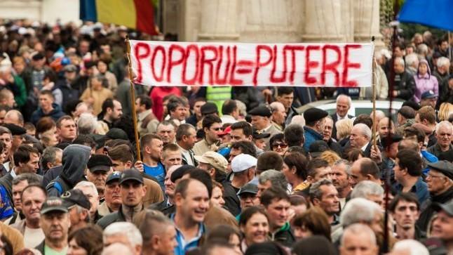 (hartă) Freedom House: Moldova a coborât în clasamentul cu privire la libertatea civilă. Ce poziție ocupă în lume