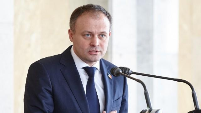 Republica Moldova i-ar putea cere despăgubiri de miliarde de dolari Rusiei pentru daunele cauzate de ocupația rusă în Transnistria