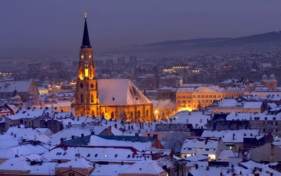 Ești responsabil și îți place să lucrezi cu tineri și copii? Participă în cadrul unui proiect de voluntariat în Cluj-Napoca