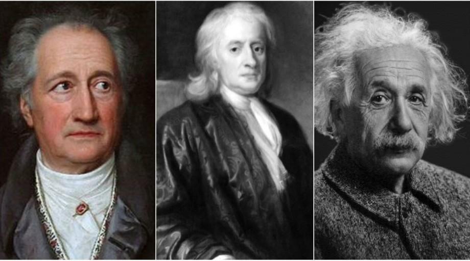 Zece cei mai inteligenţi oameni din istorie. Personalităţile cu o rată a IQ-ului de peste 200