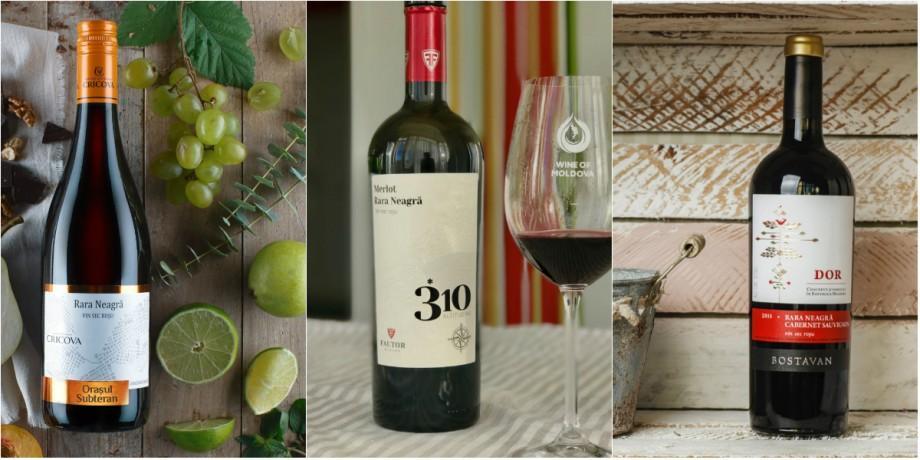 (foto) Top cinci vinuri roșii mai ieftine de 100 de lei, care pot fi considerate o alegere bună pentru orice eveniment