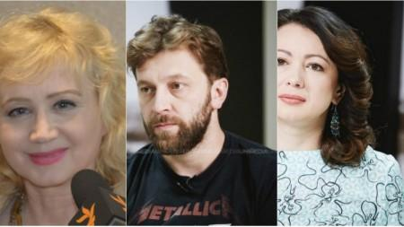 Ignite Chișinău revine cu un nou eveniment și o nouă provocare: After Hours