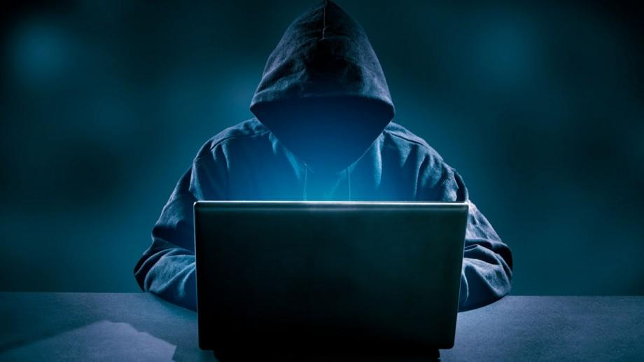 Crezi că necunoscuți s-au autentificat pe computerul tău? Cum afli dacă ți-a intrat cineva pe calculatorul electronic