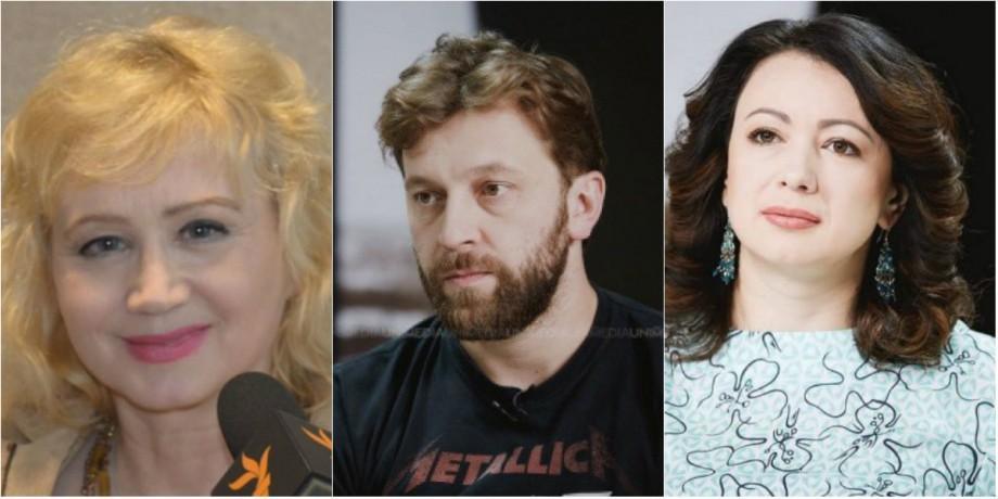 Cele mai populare articole pe blogurile din Moldova ale lunii decembrie 2017, potrivit Blogtop