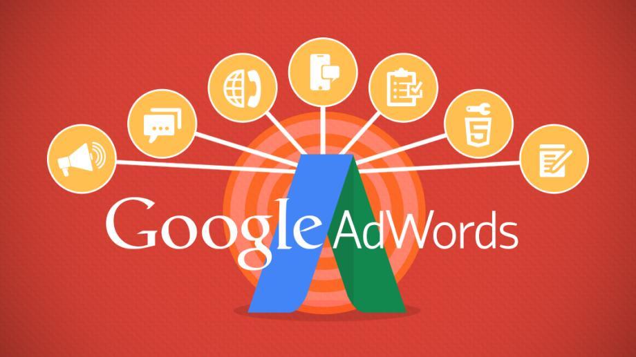 Școala Google AdWords: Ce să faci când promovarea îți merge prost